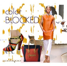 COLOR_BLOCKED_SPRING_'11