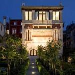 Ca' Nigra Hotel Venice, Italy