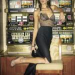 """Editorial -""""Casino"""""""