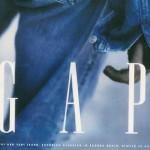 GAP Ad Campaign