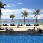 St.Regis Bali
