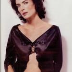 Lara Flynn Bolye