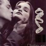 Platinum Guild national ad campaign